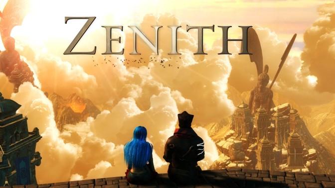 zenith-00