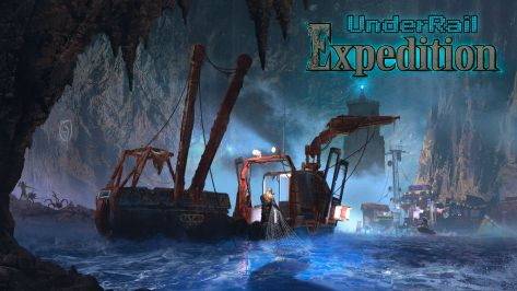 underrail-expedition-art0