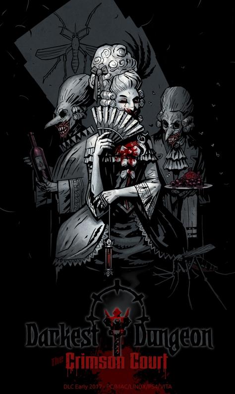 darkeset-dungeon-crimson-court