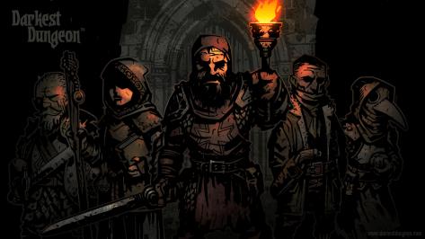 darkeset-dungeon-groupshot