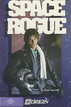 space-rogue-cover