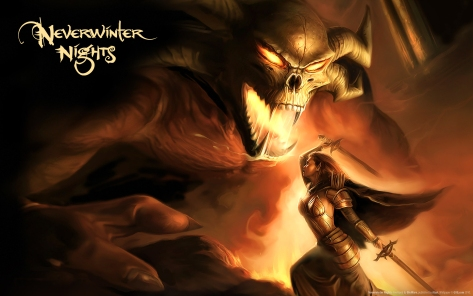 neverwinternights1