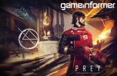 prey-gi-cover-m