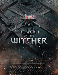 the-world-of-the-witcher
