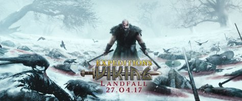 expeditions-viking-release-date