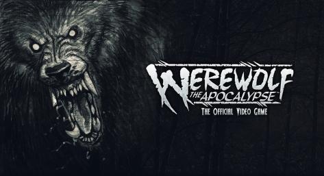 werewolf-the-apocalypse-vg