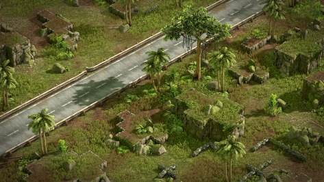 xenonauts2_tropical_biome