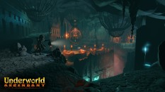 underworld_ascendant_1703_02